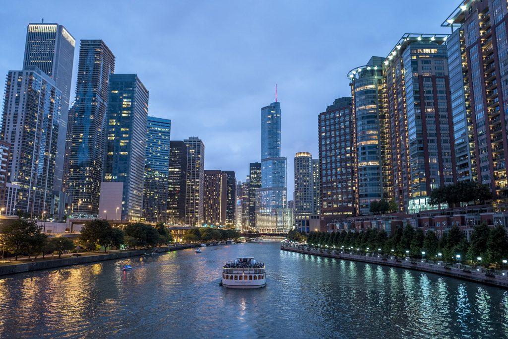 Chicago_1500pxW