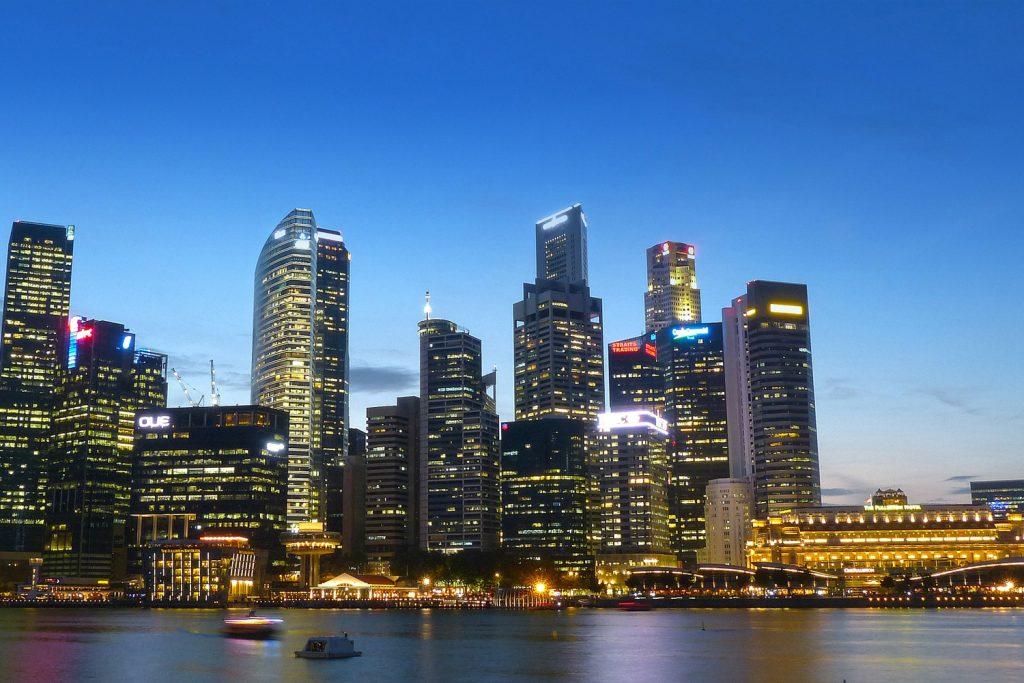 Singapore_1500pxW
